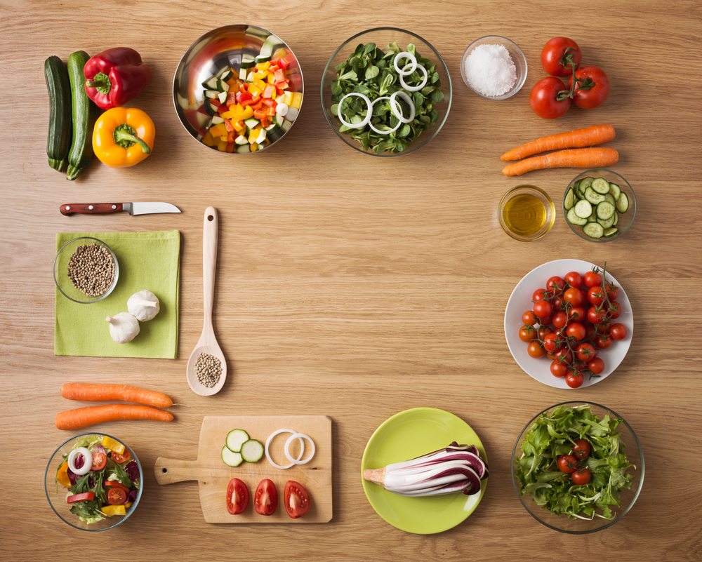 脂肪 食事 内臓 減らす