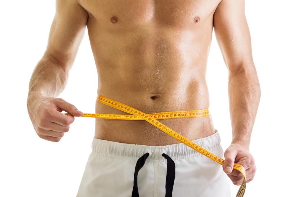 1週間で何キロ痩せる ダイエットの成功の方法と注意点 メンズエステなら 男のエステ ダンディハウス