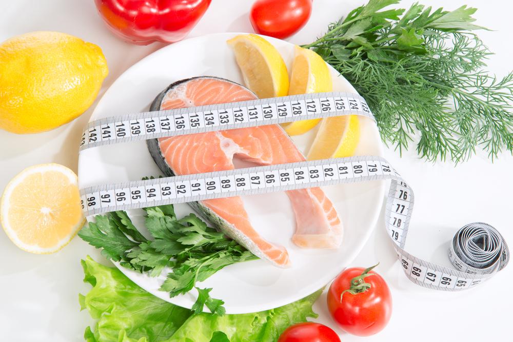 体 脂肪 減らす 食事 メニュー
