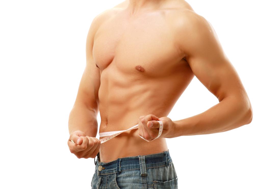 お腹 の 脂肪 を 落とす 体操